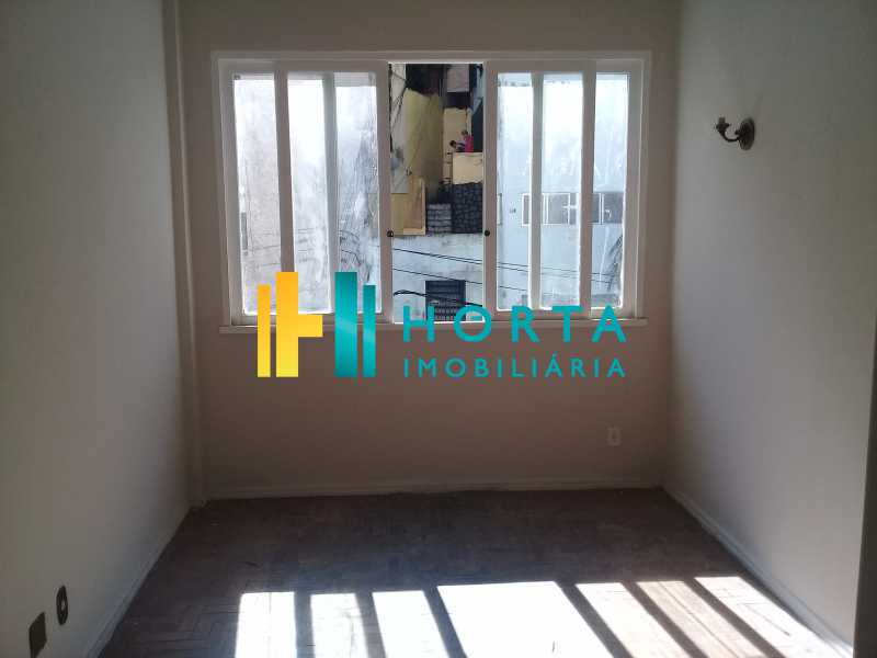 111_G1515430297 - Apartamento 1 quarto à venda Copacabana, Rio de Janeiro - R$ 400.000 - CPAP10037 - 1