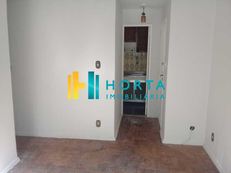 111_G1515430304 - Apartamento 1 quarto à venda Copacabana, Rio de Janeiro - R$ 400.000 - CPAP10037 - 3