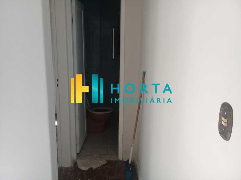 111_G1515430309 - Apartamento 1 quarto à venda Copacabana, Rio de Janeiro - R$ 400.000 - CPAP10037 - 4