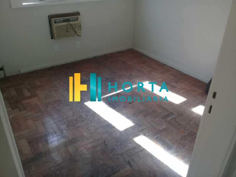 111_G1515430314 - Apartamento À Venda - Copacabana - Rio de Janeiro - RJ - CPAP10037 - 5