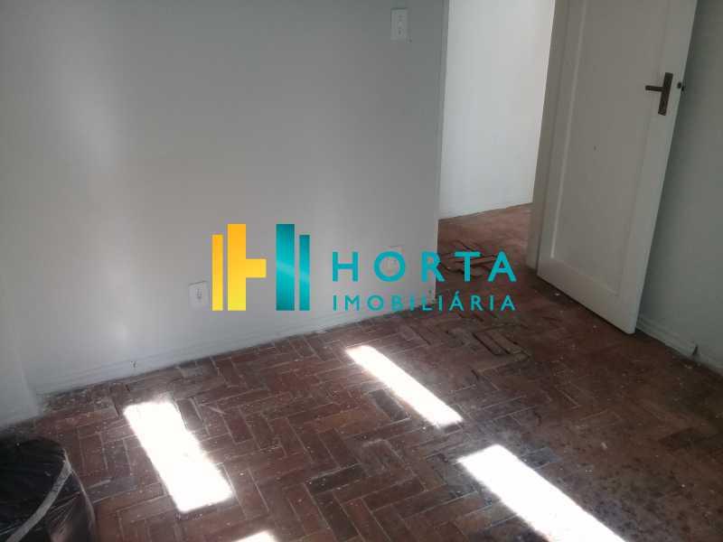 111_G1515430321 - Apartamento 1 quarto à venda Copacabana, Rio de Janeiro - R$ 400.000 - CPAP10037 - 6