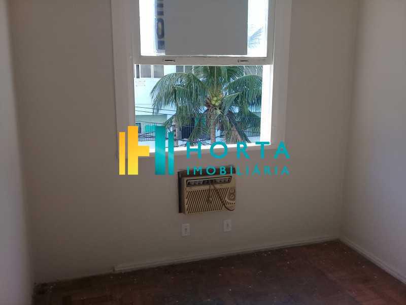 111_G1515430327 - Apartamento 1 quarto à venda Copacabana, Rio de Janeiro - R$ 400.000 - CPAP10037 - 7
