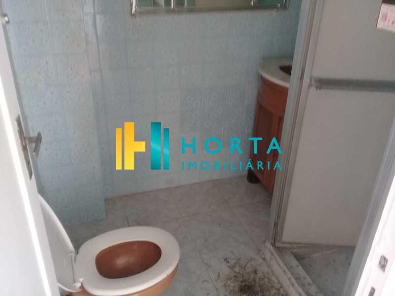 111_G1515430333 - Apartamento À Venda - Copacabana - Rio de Janeiro - RJ - CPAP10037 - 8