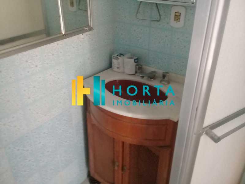 111_G1515430338 - Apartamento 1 quarto à venda Copacabana, Rio de Janeiro - R$ 400.000 - CPAP10037 - 9