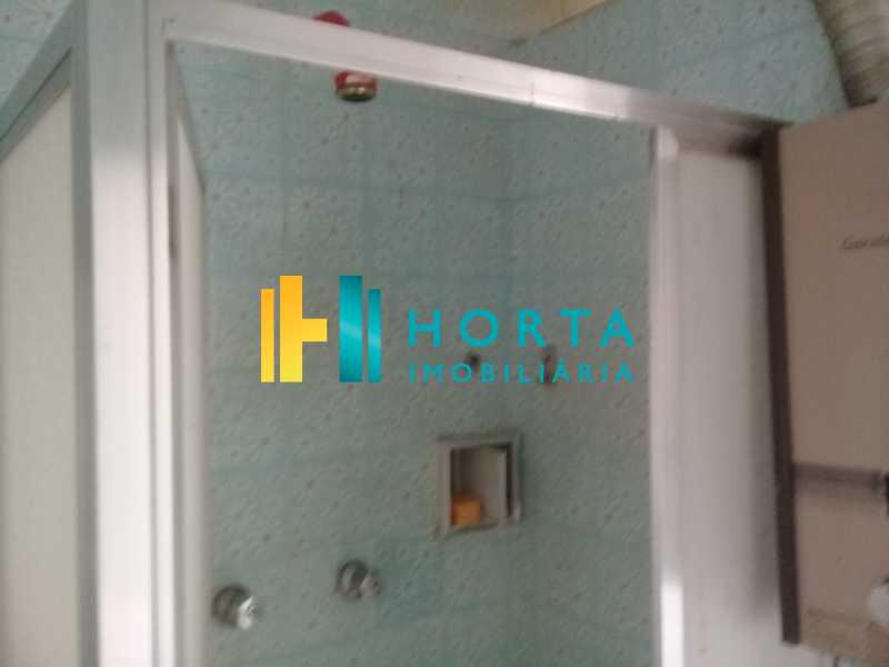 111_G1515430344 - Apartamento 1 quarto à venda Copacabana, Rio de Janeiro - R$ 400.000 - CPAP10037 - 10