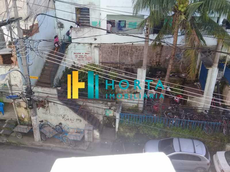 111_G1515430352 - Apartamento À Venda - Copacabana - Rio de Janeiro - RJ - CPAP10037 - 11