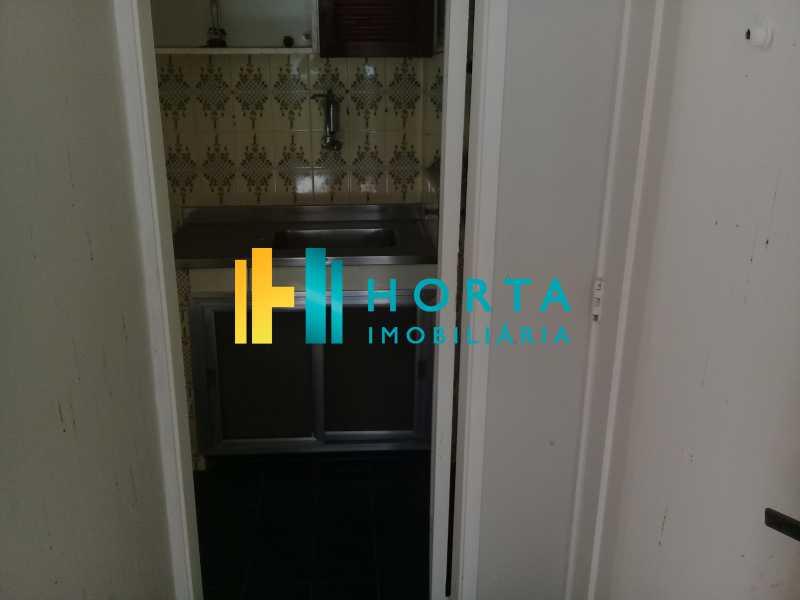 111_G1515430358 - Apartamento 1 quarto à venda Copacabana, Rio de Janeiro - R$ 400.000 - CPAP10037 - 12