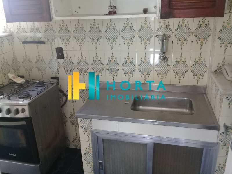 111_G1515430364 - Apartamento À Venda - Copacabana - Rio de Janeiro - RJ - CPAP10037 - 13