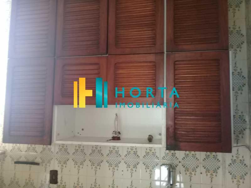111_G1515430371 - Apartamento 1 quarto à venda Copacabana, Rio de Janeiro - R$ 400.000 - CPAP10037 - 14