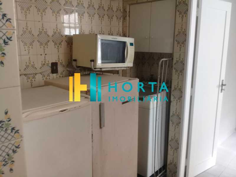 111_G1515430376 - Apartamento À Venda - Copacabana - Rio de Janeiro - RJ - CPAP10037 - 15