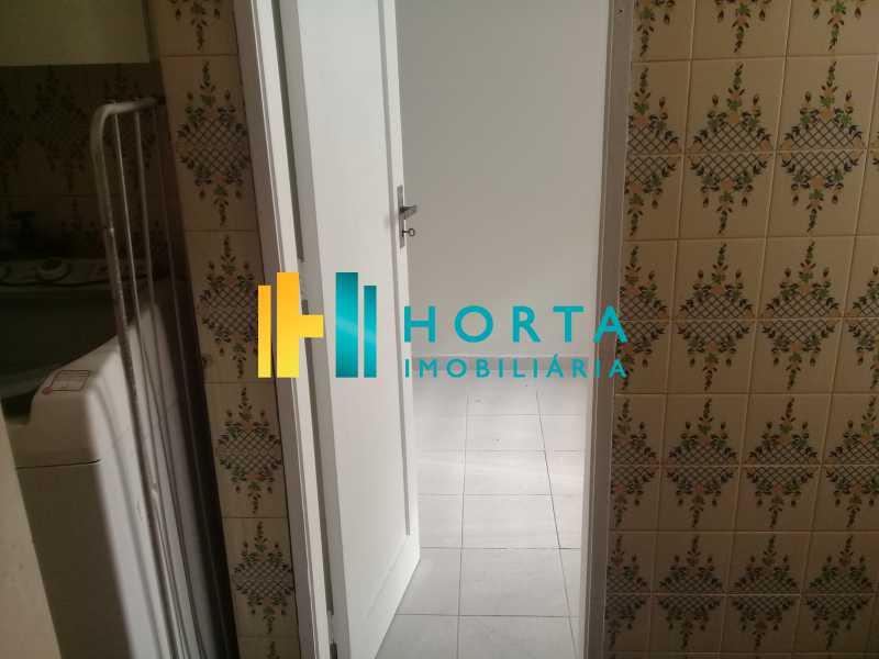 111_G1515430391 - Apartamento 1 quarto à venda Copacabana, Rio de Janeiro - R$ 400.000 - CPAP10037 - 17