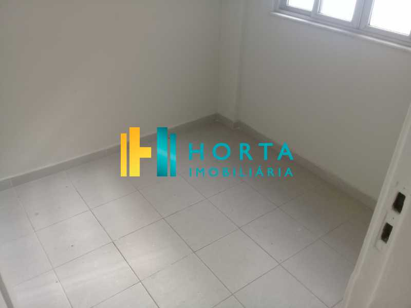111_G1515430397 - Apartamento À Venda - Copacabana - Rio de Janeiro - RJ - CPAP10037 - 18