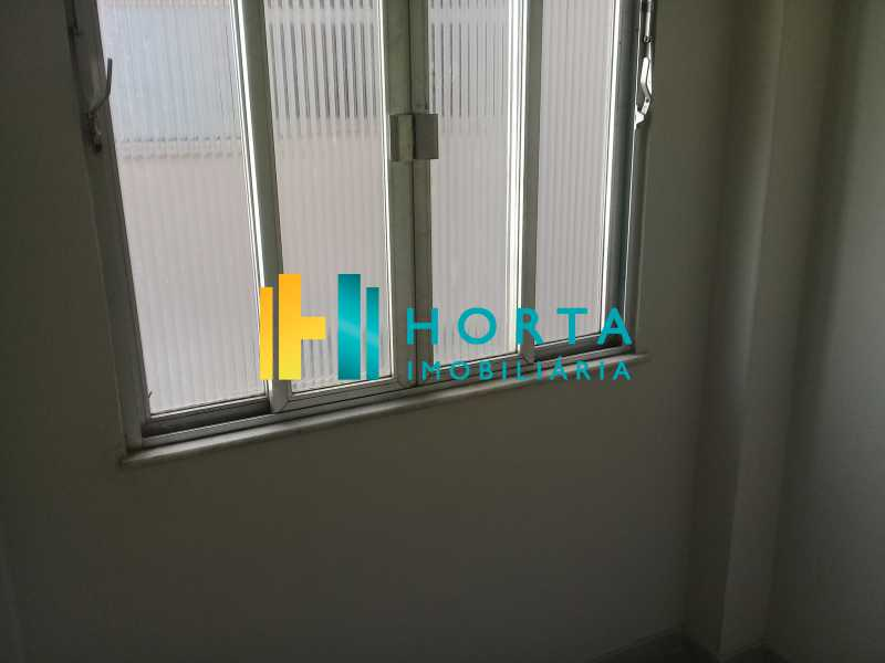 111_G1515430403 - Apartamento 1 quarto à venda Copacabana, Rio de Janeiro - R$ 400.000 - CPAP10037 - 19