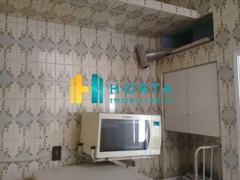 111_G1515430410 - Apartamento À Venda - Copacabana - Rio de Janeiro - RJ - CPAP10037 - 20