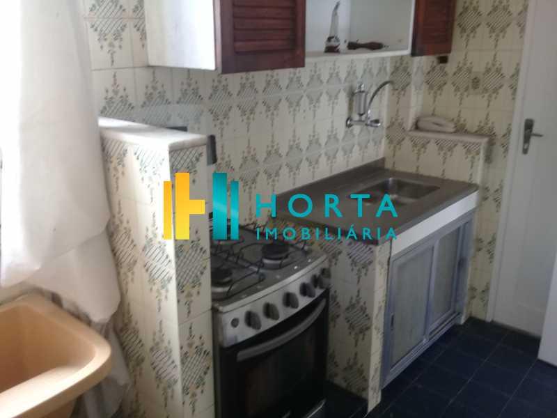 111_G1515430415 - Apartamento 1 quarto à venda Copacabana, Rio de Janeiro - R$ 400.000 - CPAP10037 - 21