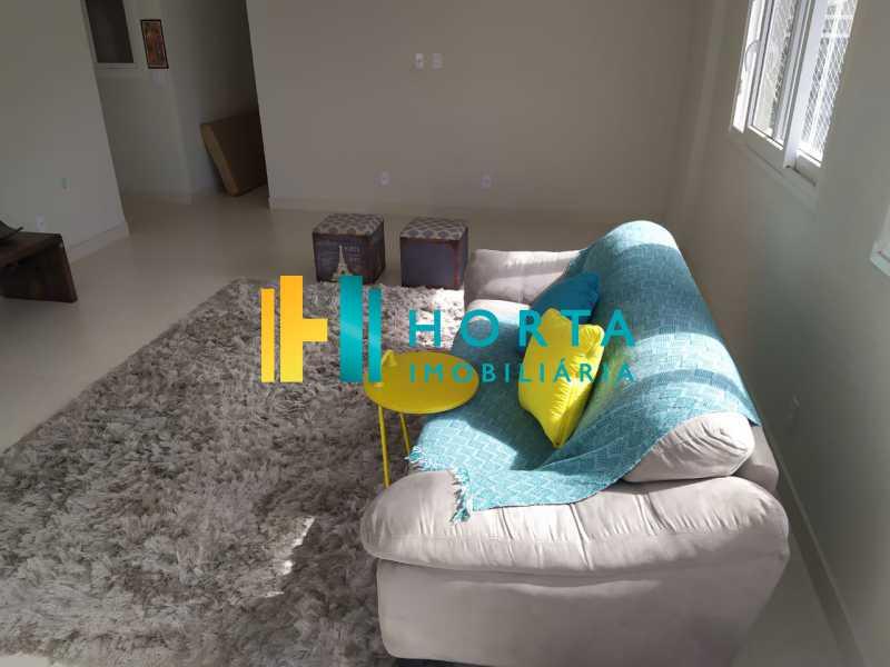 2b9bd729-49ab-49bb-8fbe-0d9bd3 - Cobertura à venda Rua Pompeu Loureiro,Copacabana, Rio de Janeiro - R$ 1.650.000 - CPCO30093 - 5