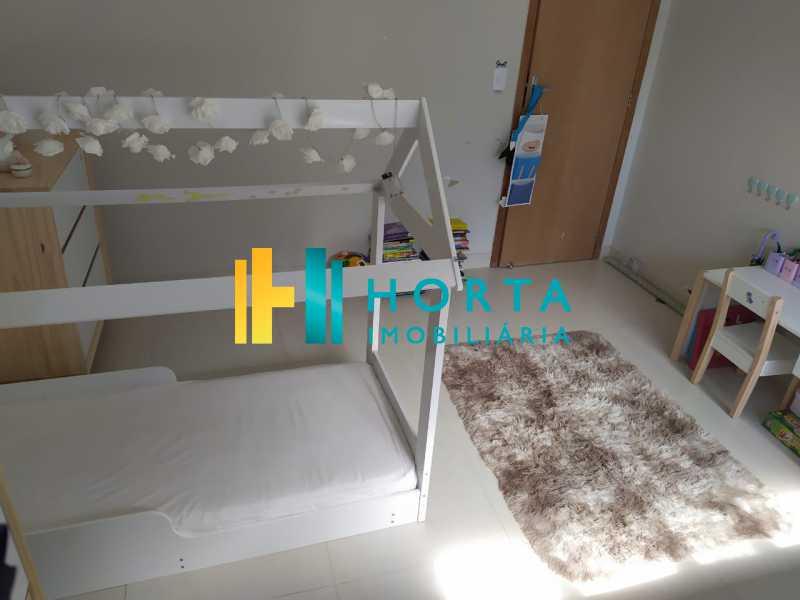 3b64fe4e-a83c-4495-b16e-f9075b - Cobertura à venda Rua Pompeu Loureiro,Copacabana, Rio de Janeiro - R$ 1.650.000 - CPCO30093 - 12