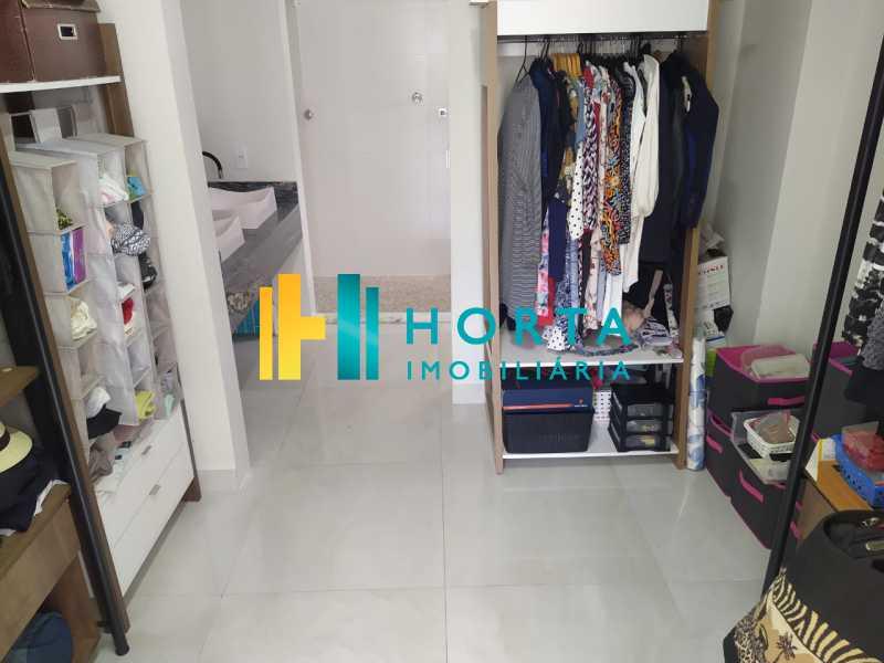 4d50033e-2ff7-4f16-ab6a-2dbd82 - Cobertura à venda Rua Pompeu Loureiro,Copacabana, Rio de Janeiro - R$ 1.650.000 - CPCO30093 - 11