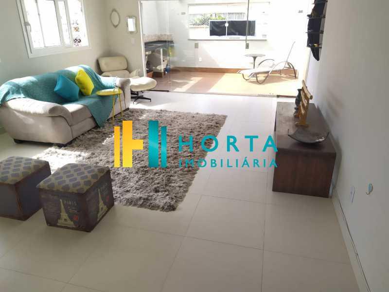5e9f4799-23d8-47dc-8074-53bf99 - Cobertura à venda Rua Pompeu Loureiro,Copacabana, Rio de Janeiro - R$ 1.650.000 - CPCO30093 - 1