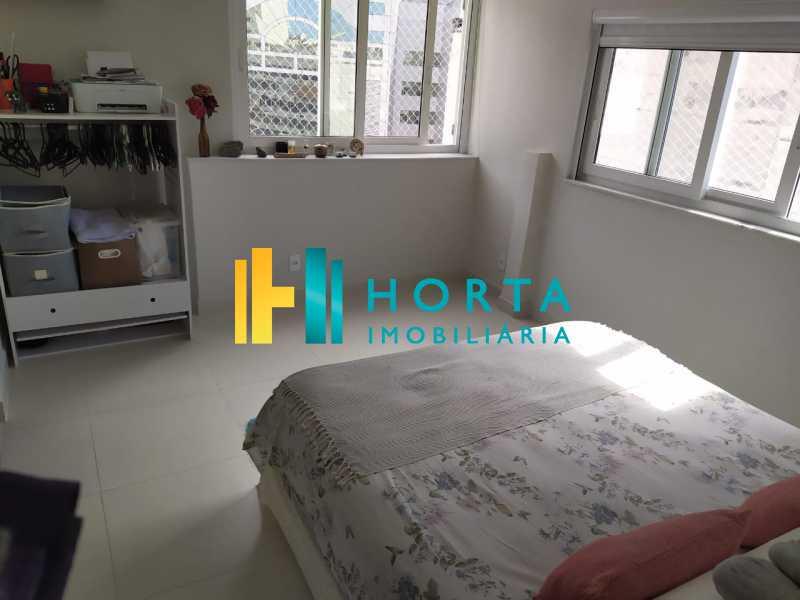 38fafa56-849a-4c55-9e6c-5f30b8 - Cobertura à venda Rua Pompeu Loureiro,Copacabana, Rio de Janeiro - R$ 1.650.000 - CPCO30093 - 9