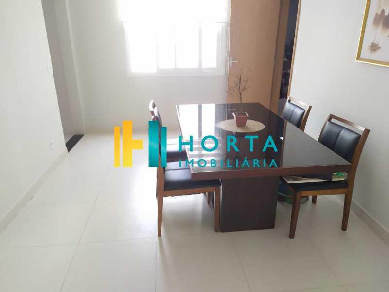 42e0ff41-8675-4e13-bae6-750df8 - Cobertura à venda Rua Pompeu Loureiro,Copacabana, Rio de Janeiro - R$ 1.650.000 - CPCO30093 - 7