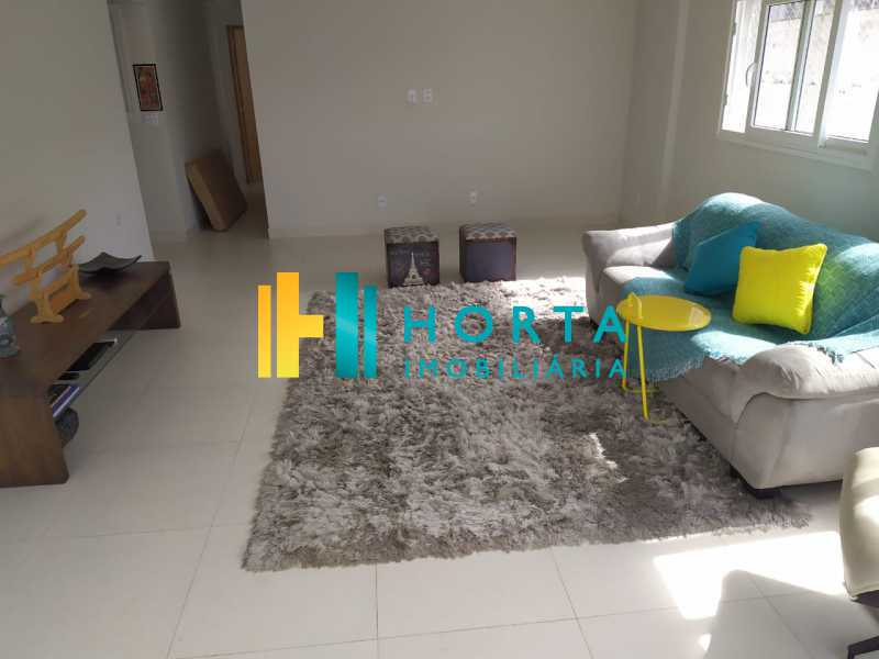 64e8ffd6-06be-4ae1-8e63-0d2290 - Cobertura à venda Rua Pompeu Loureiro,Copacabana, Rio de Janeiro - R$ 1.650.000 - CPCO30093 - 3