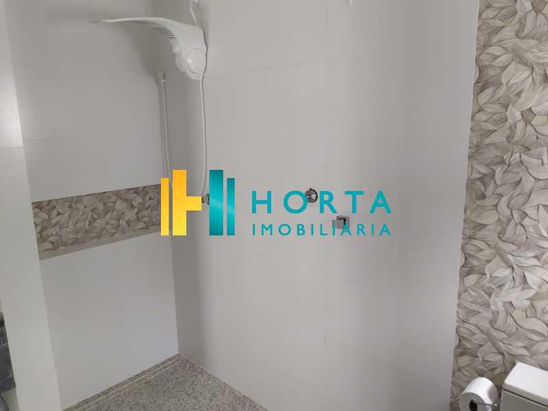 704e8429-e349-469b-8e84-40059e - Cobertura à venda Rua Pompeu Loureiro,Copacabana, Rio de Janeiro - R$ 1.650.000 - CPCO30093 - 25