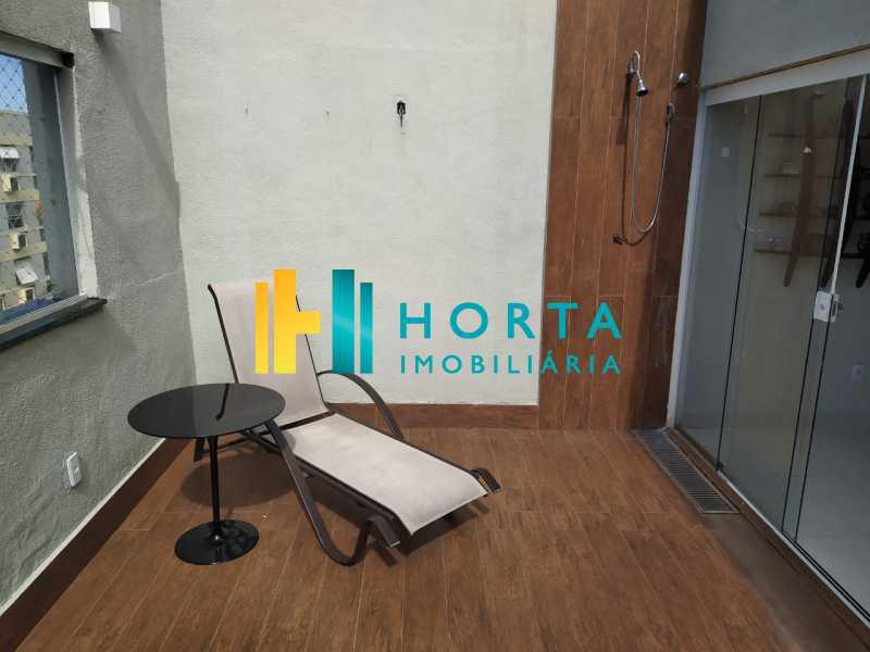 2520603c-200e-4fac-87b0-93f8a4 - Cobertura à venda Rua Pompeu Loureiro,Copacabana, Rio de Janeiro - R$ 1.650.000 - CPCO30093 - 29
