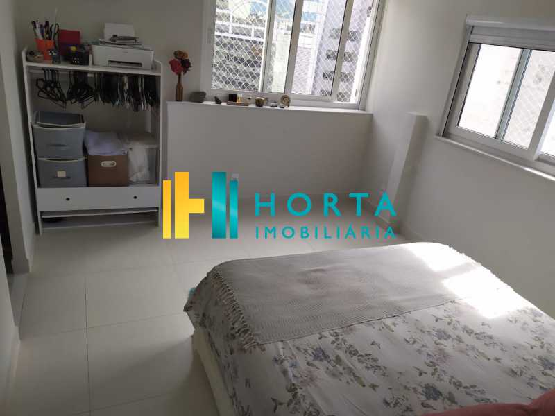 ac46f61f-aaf4-4c9c-9833-6903c1 - Cobertura à venda Rua Pompeu Loureiro,Copacabana, Rio de Janeiro - R$ 1.650.000 - CPCO30093 - 8