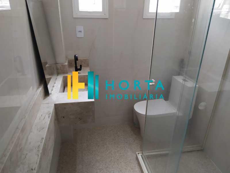 b83d615e-14ee-45f3-af57-55da24 - Cobertura à venda Rua Pompeu Loureiro,Copacabana, Rio de Janeiro - R$ 1.650.000 - CPCO30093 - 22