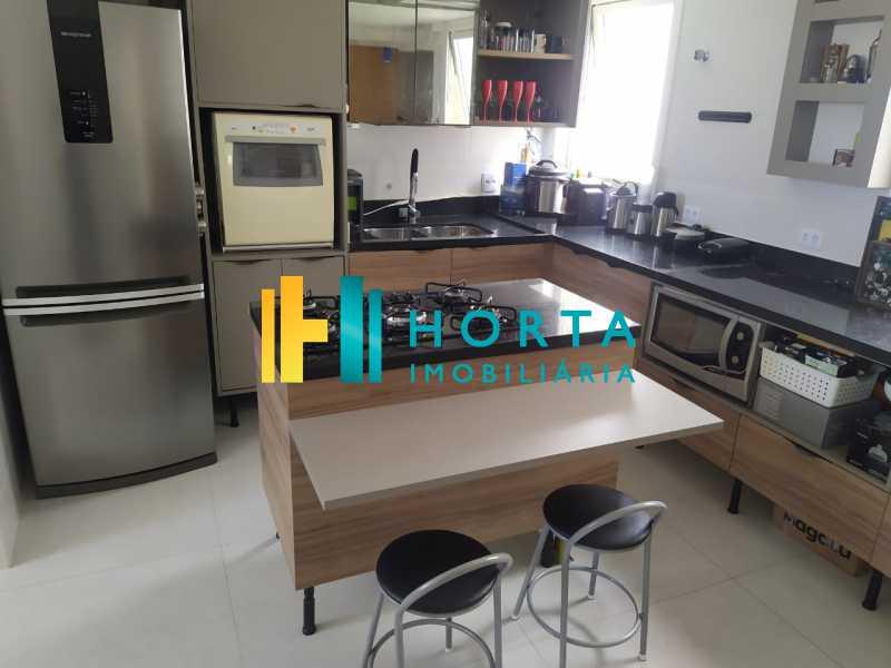 bee0dc48-a69d-42c8-900e-efda6b - Cobertura à venda Rua Pompeu Loureiro,Copacabana, Rio de Janeiro - R$ 1.650.000 - CPCO30093 - 18