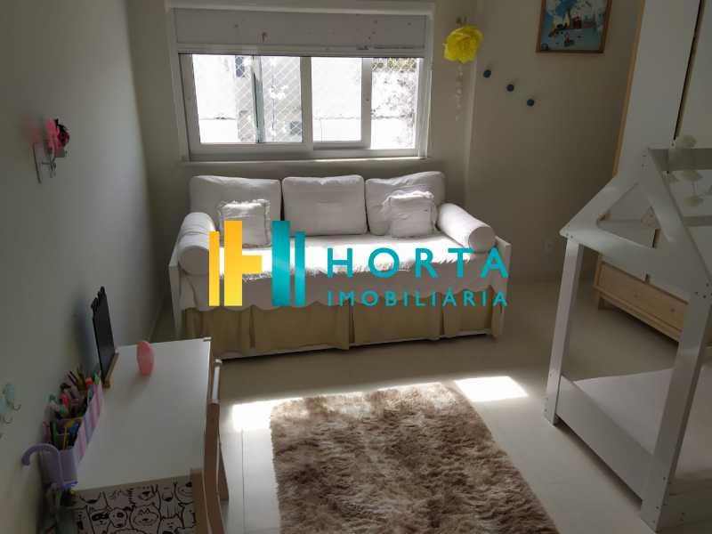 c669220c-6997-475d-b99e-643238 - Cobertura à venda Rua Pompeu Loureiro,Copacabana, Rio de Janeiro - R$ 1.650.000 - CPCO30093 - 14