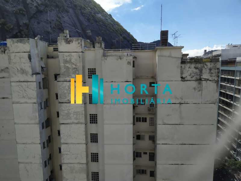 17f3daf7-b7db-4016-b721-35f44f - Cobertura à venda Rua Pompeu Loureiro,Copacabana, Rio de Janeiro - R$ 1.650.000 - CPCO30093 - 31