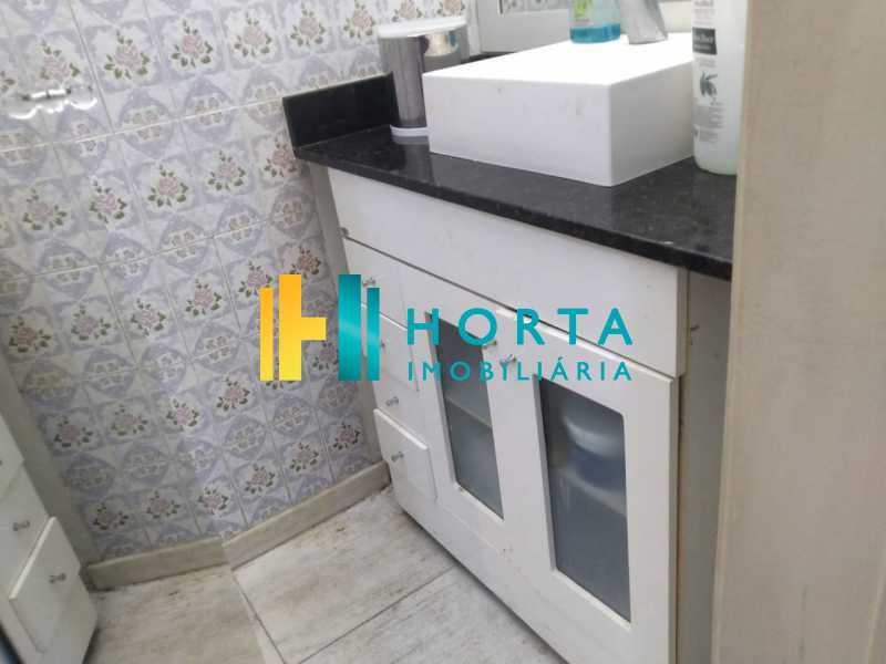 35ca5a68-821c-4863-8846-604b51 - Sala Comercial 31m² à venda Copacabana, Rio de Janeiro - R$ 310.000 - CPSL00084 - 7