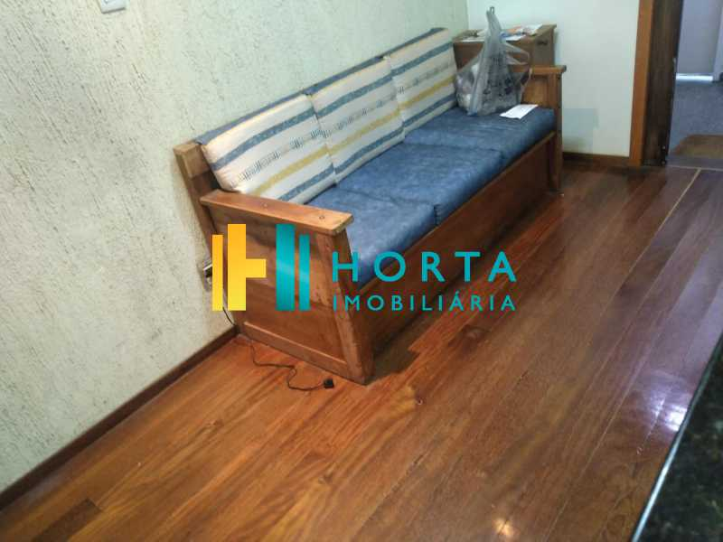133cb222-65f2-4f7e-bec8-3095a7 - Sala Comercial 31m² à venda Copacabana, Rio de Janeiro - R$ 310.000 - CPSL00084 - 8