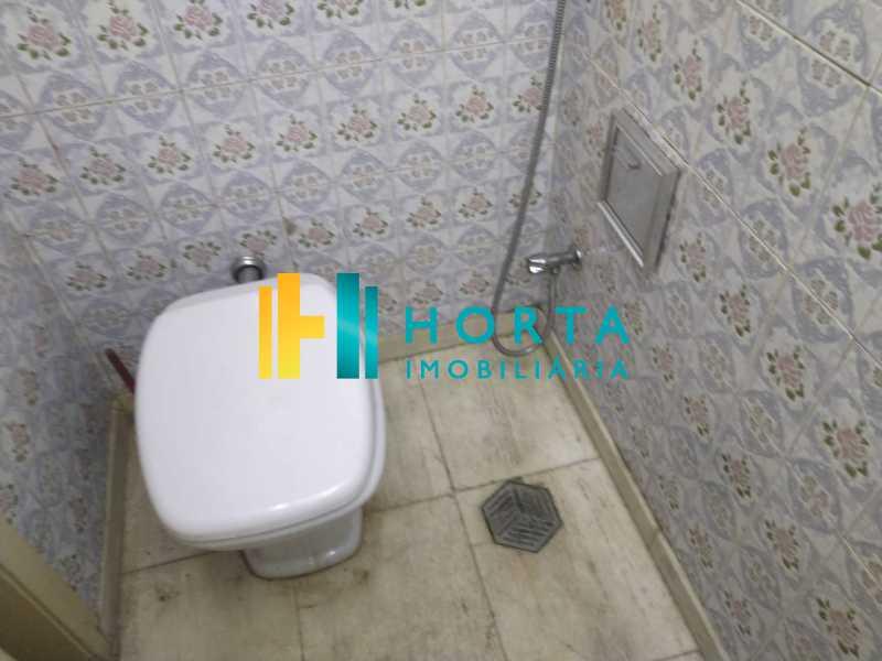 6605e4c3-577b-4f64-846e-6fcb69 - Sala Comercial 31m² à venda Copacabana, Rio de Janeiro - R$ 310.000 - CPSL00084 - 14