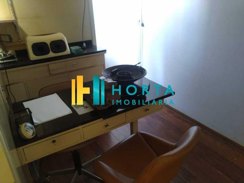 14050a48-f3e3-40ff-bd7e-9ad55c - Sala Comercial 31m² à venda Copacabana, Rio de Janeiro - R$ 310.000 - CPSL00084 - 15