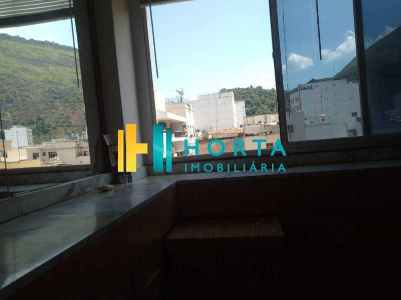 ce95a1db-05ef-46e3-b397-bb6f67 - Sala Comercial 31m² à venda Copacabana, Rio de Janeiro - R$ 310.000 - CPSL00084 - 20