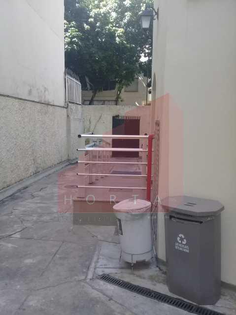 11 - 20180413_104344 - Apartamento À Venda - Copacabana - Rio de Janeiro - RJ - CPAP10290 - 23
