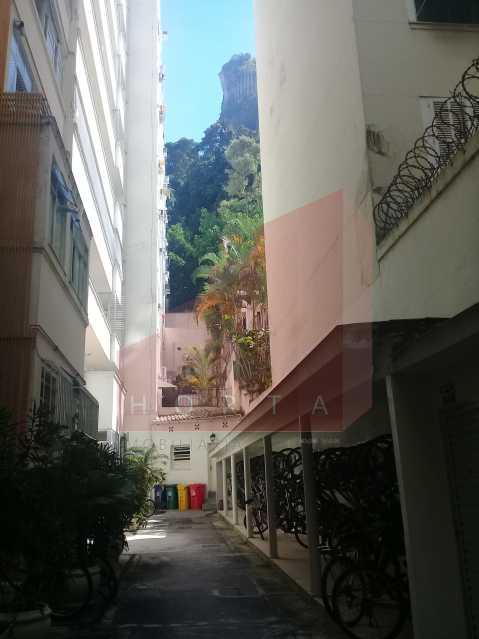 12 - 20180413_104336 - Apartamento À Venda - Copacabana - Rio de Janeiro - RJ - CPAP10290 - 24
