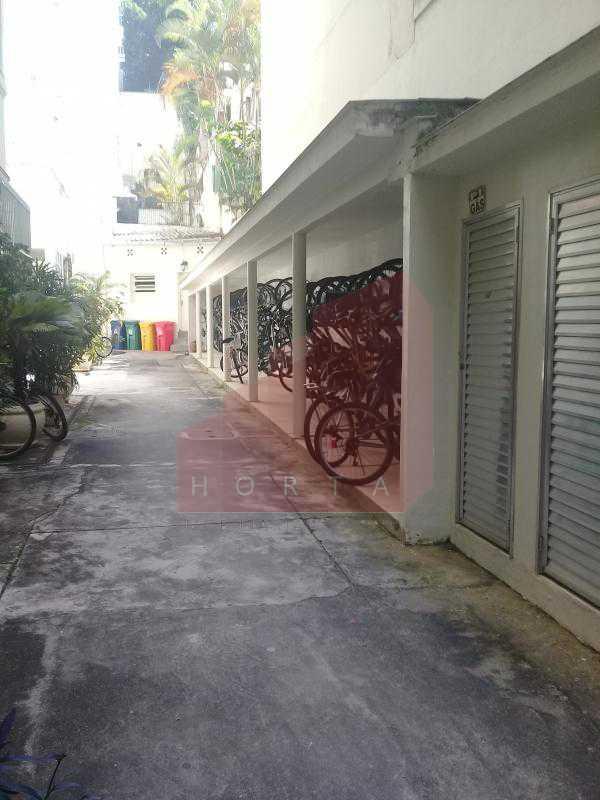 13 - 20180413_104332 - Apartamento À Venda - Copacabana - Rio de Janeiro - RJ - CPAP10290 - 25
