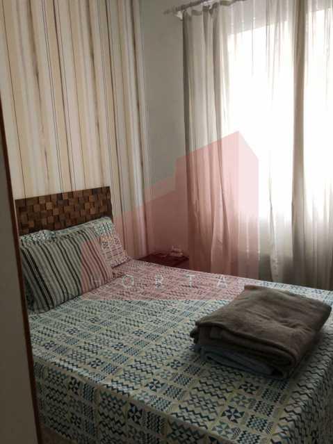 12 - Apartamento À Venda - Copacabana - Rio de Janeiro - RJ - CPAP10291 - 6