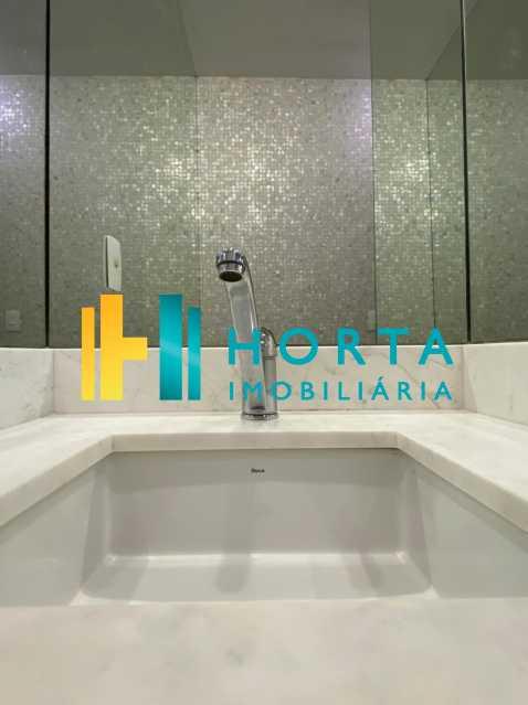 WhatsApp Image 2021-05-19 at 0 - Apartamento 2 quartos para alugar Copacabana, Rio de Janeiro - R$ 5.800 - CPAP21299 - 6