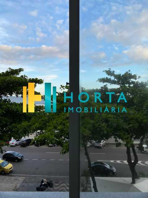 WhatsApp Image 2021-05-19 at 0 - Apartamento 2 quartos para alugar Copacabana, Rio de Janeiro - R$ 5.800 - CPAP21299 - 7