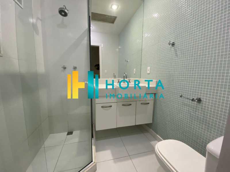 WhatsApp Image 2021-05-19 at 0 - Apartamento 2 quartos para alugar Copacabana, Rio de Janeiro - R$ 5.800 - CPAP21299 - 5