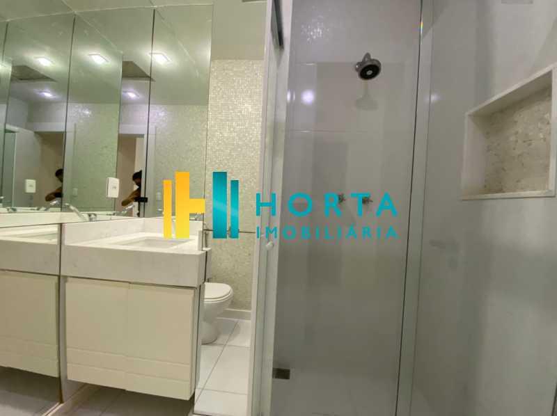 WhatsApp Image 2021-05-19 at 0 - Apartamento 2 quartos para alugar Copacabana, Rio de Janeiro - R$ 5.800 - CPAP21299 - 8