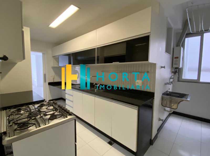 WhatsApp Image 2021-05-19 at 0 - Apartamento 2 quartos para alugar Copacabana, Rio de Janeiro - R$ 5.800 - CPAP21299 - 12