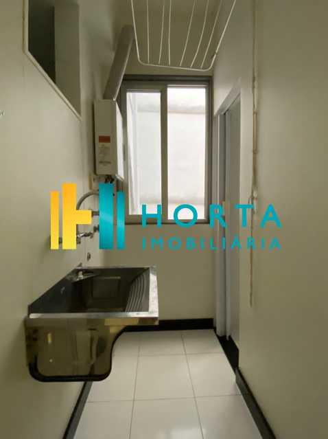 WhatsApp Image 2021-05-19 at 0 - Apartamento 2 quartos para alugar Copacabana, Rio de Janeiro - R$ 5.800 - CPAP21299 - 15