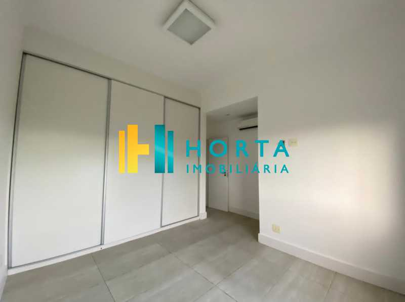 WhatsApp Image 2021-05-19 at 0 - Apartamento 2 quartos para alugar Copacabana, Rio de Janeiro - R$ 5.800 - CPAP21299 - 18