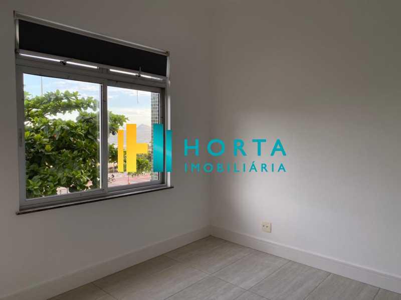 WhatsApp Image 2021-05-19 at 0 - Apartamento 2 quartos para alugar Copacabana, Rio de Janeiro - R$ 5.800 - CPAP21299 - 19